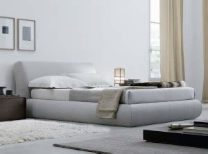 world s most expensive bed top 10 most expensive beds in the world in 2015
