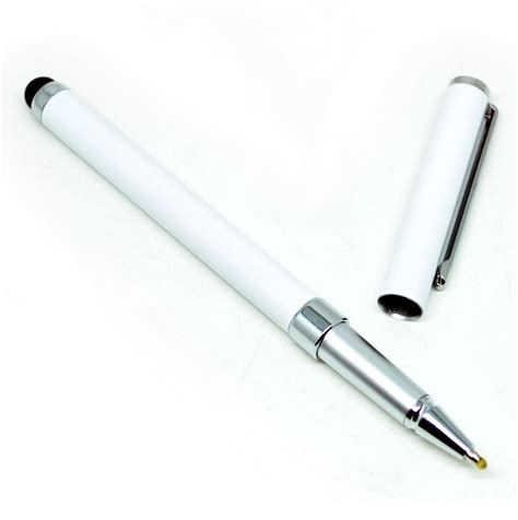 High Sensitivity Stylus Pen high sensitivity stylus capacitive touch with pen for