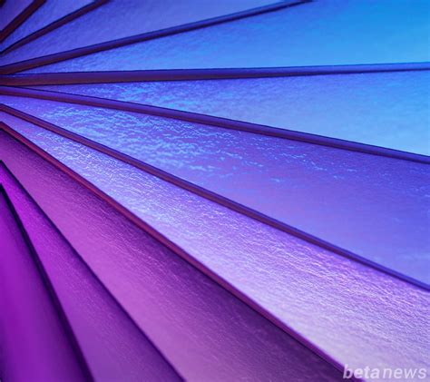 background themes for moto g moto g 3rd gen 2015 stock wallpapers download hd