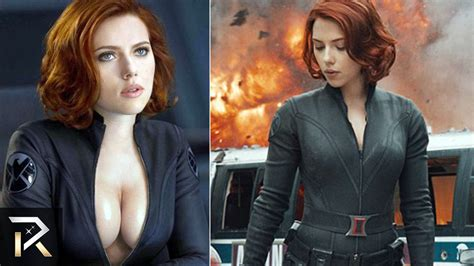 funny movies with hot actors 10 hottest girls from marvel movies youtube