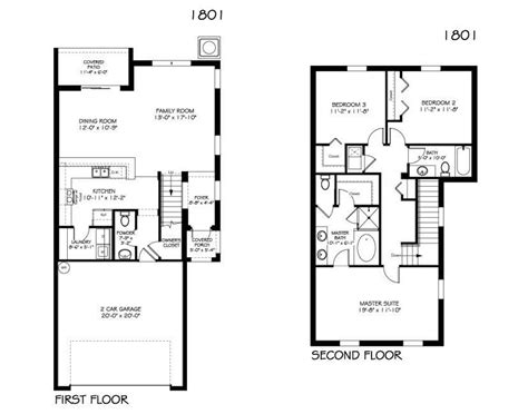holiday builders floor plans 28 holiday layouts and floor plans holiday home
