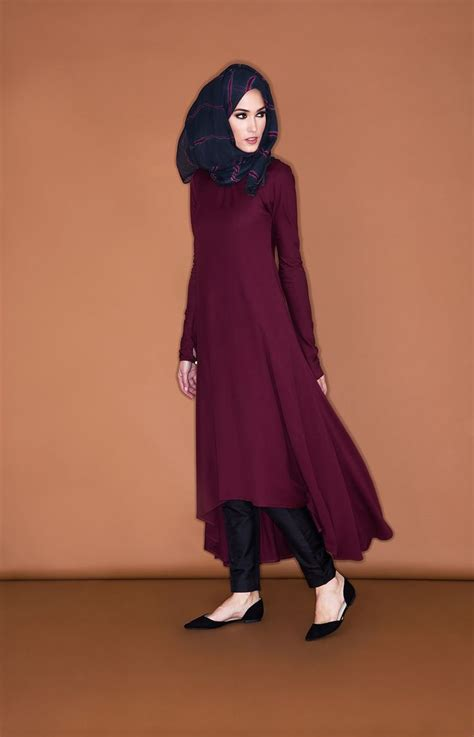 Dress Top Kasual Wanita Gin 3280 1114 best fashion images on styles and casual