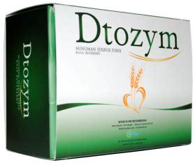 Vitamale Dari Hwi mengenal lebih jauh tentang dtozym hwi gudang hwi