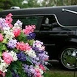 arehart echols funeral home pa funeral services