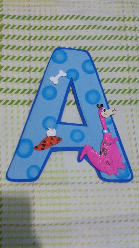 imagenes que digan recuerdos foami letras grandes t carta decoradas todo motivo bs