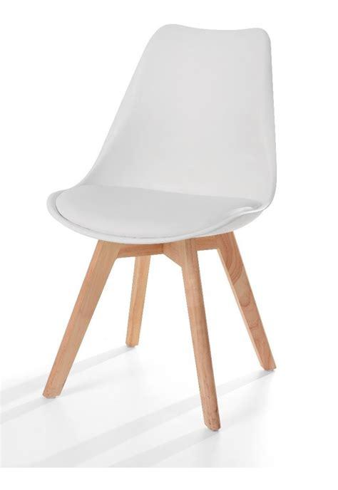 silla eames hood sillas comedor modernas minimalistas