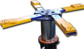 Alat Cuci Motor Pakai Listrik tools cuci motor mobil duo salju a l