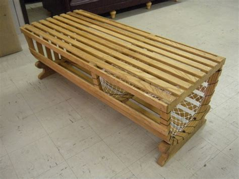 Lobster Pot Coffee Table Lobster Pot Coffee Table 301 Moved Permanently Free Photos Of Crab Lobster And Fishing Pots