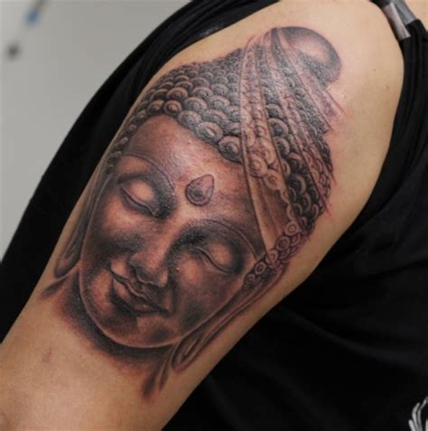 tattoo gallery buddha buddha tattoos designs ideas and meaning tattoos for you