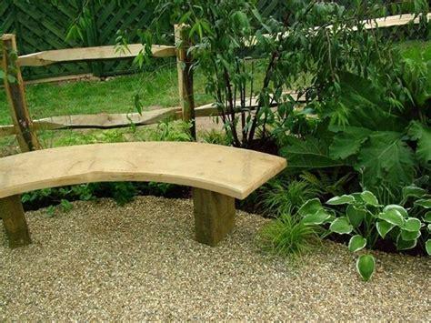panca giardino panca da giardino mobili giardino