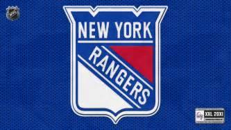 Newyork rangers rangers wallpaper new york rangers