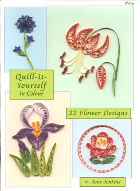 printable quilling instructions printable quilling patterns printable quilling patterns