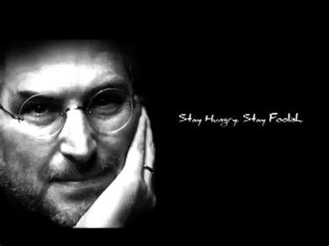 biography of steve jobs in hindi language steve jobs life story in hindi youtube