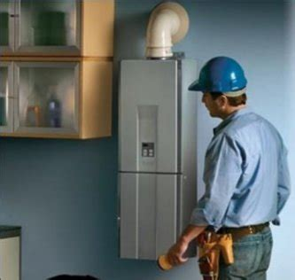 quality comfort air quality comfort heating and air conditioning charlotte