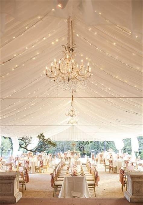 Wedding Tent Ideas by Outdoor Tent Wedding Reception Decorations Www Pixshark