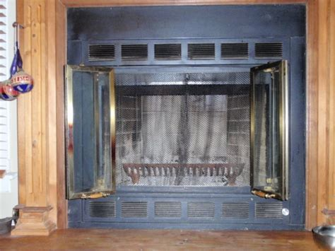 Fireplace Panel Replacement by Hargrove Replacement Fireplace Refractory Panels 24 Inch