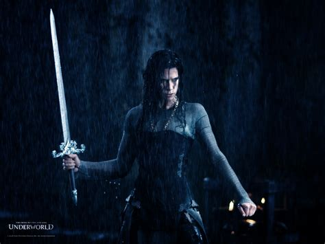 wiki film underworld rise of the lycans image rhona mitra in underworld rise of the lycans