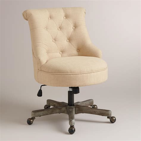recliners with wheels upholstered desk chairs with wheels desk and chair