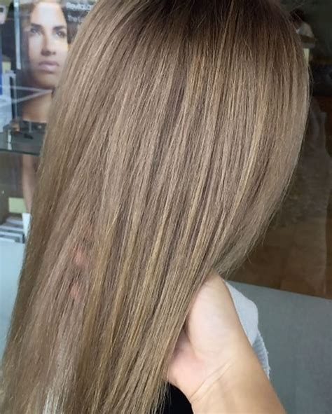 how to mix the perfext beige brown hair color dimension shine schwarzkopfusa igora royal 6 32 7 1