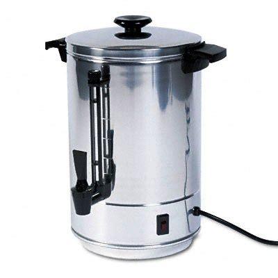 Coffee Maker 100 Cup coffee maker 100 cup