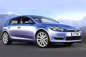 vw cars new models 187 volkswagen golf mk vii 2012 new car model best cars news