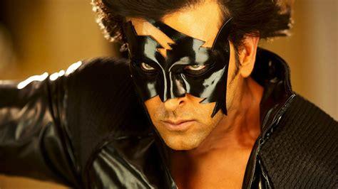 film krrish krrish 3 movie gallery indian nerve