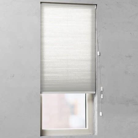 raambekleding lang smal raam raamdecoratie voor in de badkamer top 5 raamdecoratie