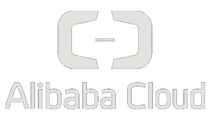alibaba iot industrial grade x ware iot platform for alibaba cloud