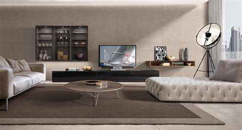 living soggiorno soluzioni d arredo per soggiorni e salotti