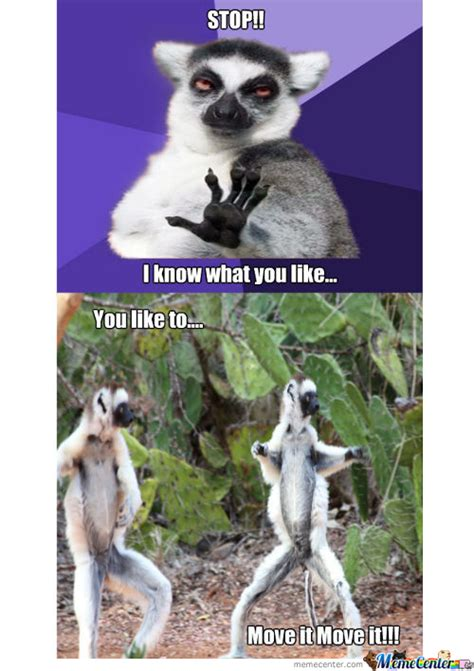 Madagascar Meme - madagascar memes best collection of funny madagascar pictures