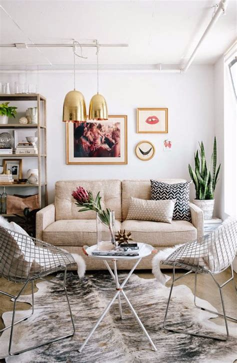 6 quick tips on rearranging your living room for the christmas tree uratex foam industrial 10 interior design tips on how to style a small living room