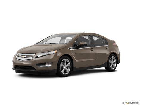 chevrolet dealers southern california city chevrolet in san diego southern california new