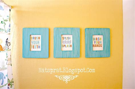 kids bathroom signs 5 best images of free bathroom printables kids kids