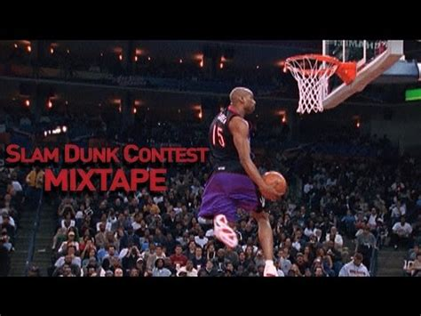 how to dunk like a pro the no bullshit guide to jumping higher regardless of age or height books ultimate slam dunk contest mixtape