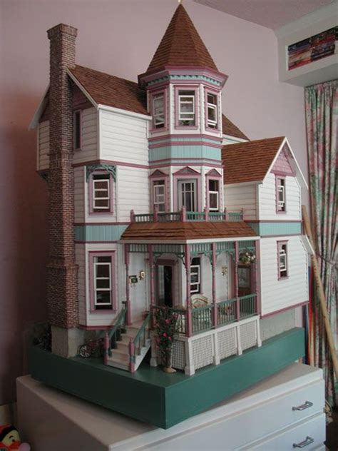 doll house colors dolls house paint 28 images the dolls house paint