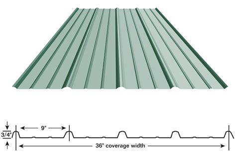 reeds metals residential metal roofing reed s metals