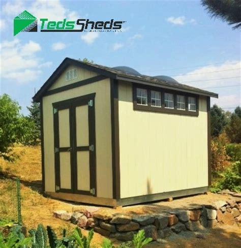 Teds Sheds Inc by Ted S Sheds Colorado Coupons Near Me In Wheat Ridge 8coupons