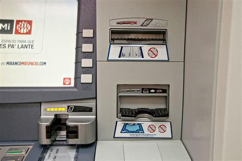 banco popular locations banco popular to introduce easy deposit atms on st