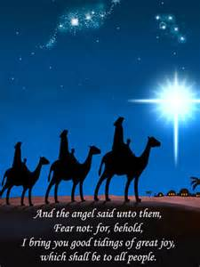 Bible christmas quotes christian verses for the holiday season on