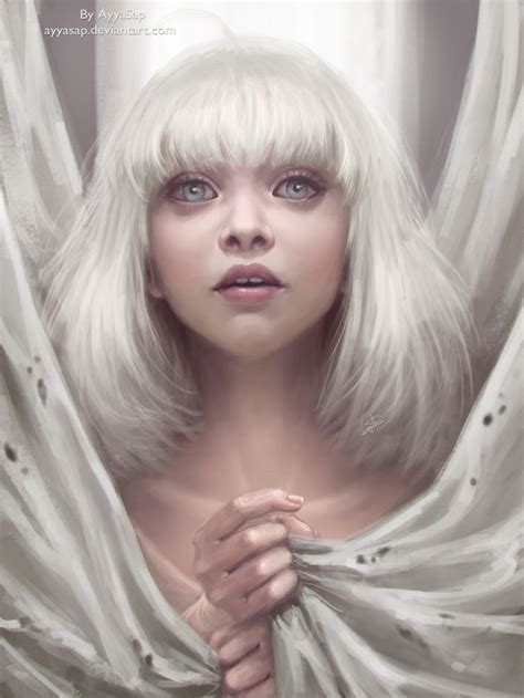 Sia Chandelier Single Maddie Ziegler Sia Chandelier By Ayyasap Deviantart On Deviantart