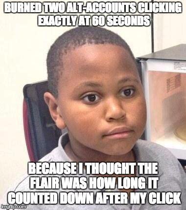 I Fucked Up Meme - image gallery i messed up meme