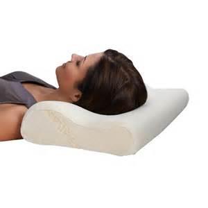 Best Of Pillow For Neck by Best Pillow For Neck Goenoeng