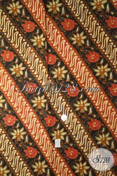 Kain Batik Tulis Bahan Katun Premium Jahit Buat Perempuan Cewek Permak 20 produk batik kain premium motif parang bunga batik