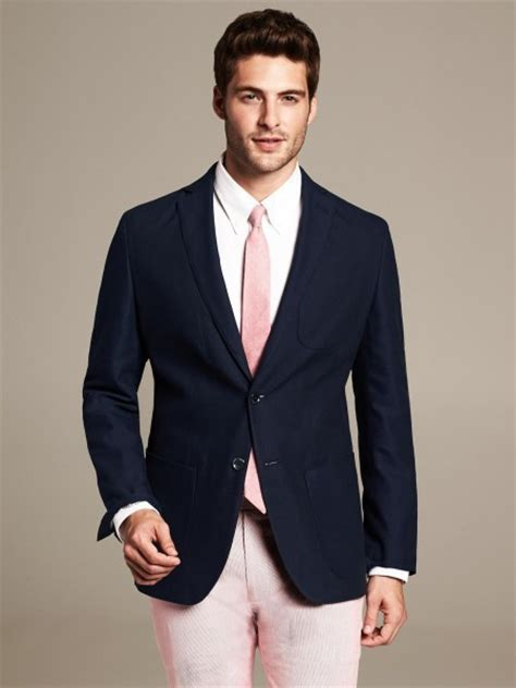 great collection men formal suits 2017