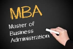 Value Of Mba Distance Learning by Mba Distance Education In Dubai Uae Oman Kuwait Education