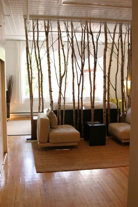 Hanging Wall Dividers decorative hanging room dividers best decor things