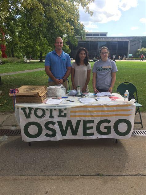 Suny Oswego Search Lightfoot Suny Oswego Student Blogs