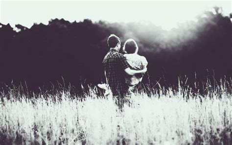 couple wallpaper black and white black and white couple wallpapers hd desktop and mobile