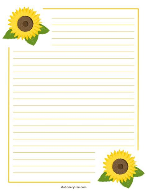 printable decorative note cards 884 best images about stationary lined on pinterest