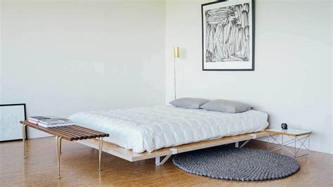 the education of ours two beautiful floor bed montessori beds magnificent floor bed designs that everyone should see